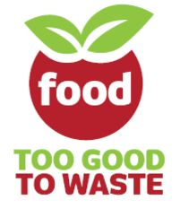 Check out the Food Waste Challenge—waste less healthy food and share with people in need! A VBS follow-on family activity idea