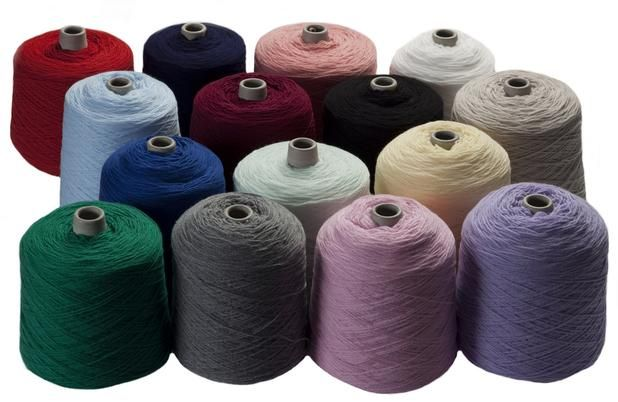 How kitting yarn is weighted, as in how thick it is, what does that mean and how it can be used for which garments and which knitting machines. Different weight systems and how they compare. Tex, Nm, direct, indirect, plies, counts, yarn weight in pounds, yards per pound , lace weight, DK weight, heavy weight, aran weight, bulky weight, fingering weight, cobweb weight and more... AboutKnittingMachines.com