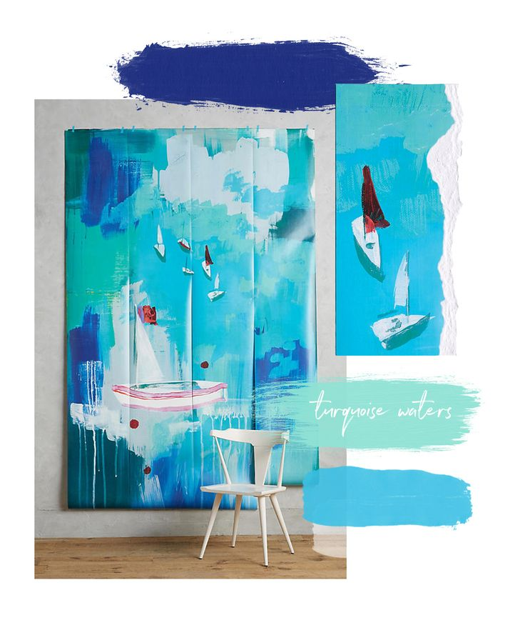 17 Best Ideas About Travel Wallpaper On Pinterest Bedrooms World Map Wall And Maps