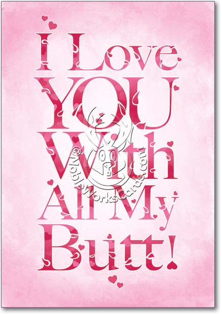 52 best Valentines Day images on Pinterest Bffs, Cards and - valentines day cards