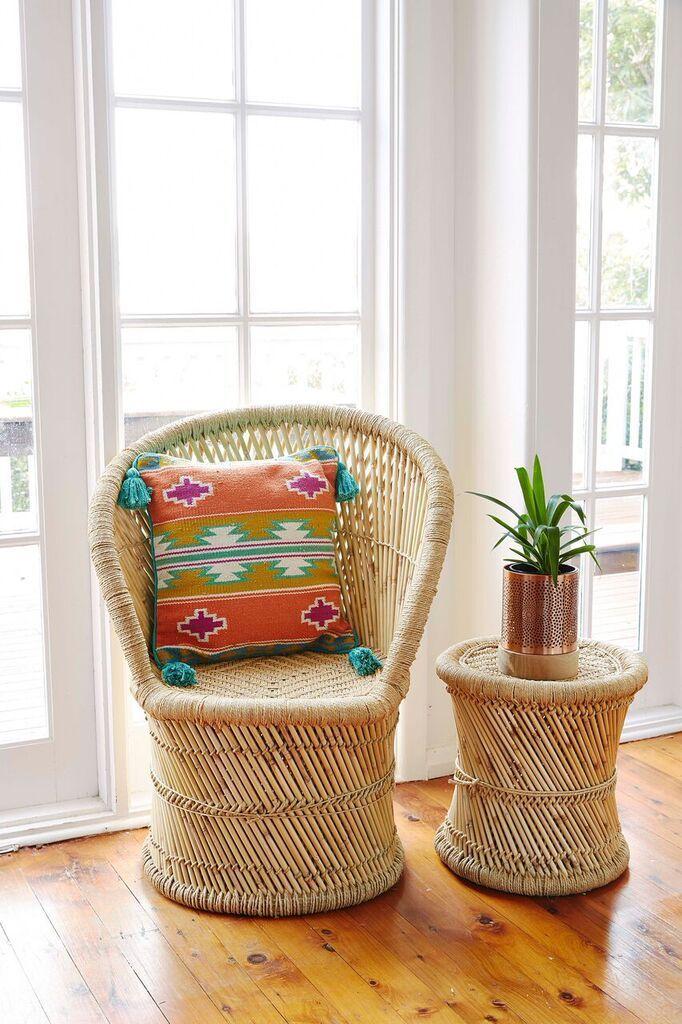 61 besten Rad Furniture Bilder auf Pinterest Wohnen, Tische und - designer betonmoebel innen aussen