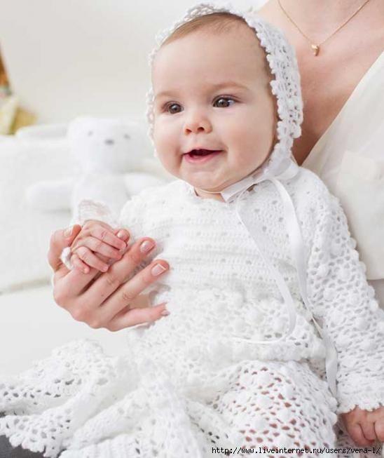 11 besten Baby Bilder auf Pinterest | Anleitungen, Häkeln anleitung ...