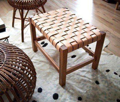 die besten 25 stuhl selber bauen ideen auf pinterest selbstgebastelter stuhl coole st hle. Black Bedroom Furniture Sets. Home Design Ideas