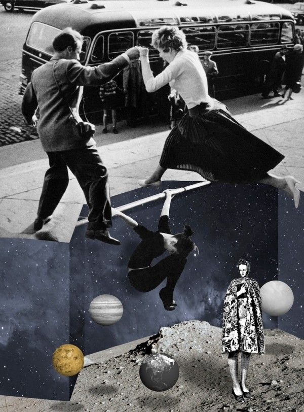 Franz Falckenhaus-Mixed-Media-Collages-7