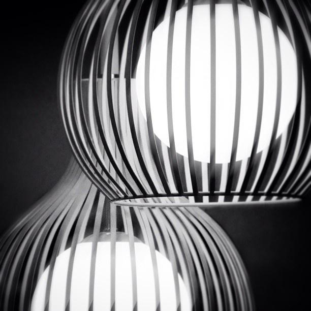 """""""Lamp"""" Instagram photo by @antoudewo via ink361.com"""