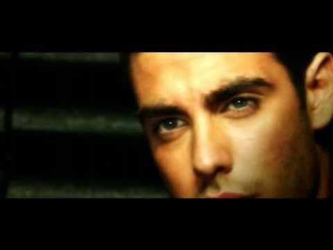 Greek eye candy- I really like the song too:)