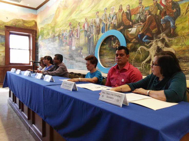 Realizarán feria de salud con motivo del Día Internacional del Combate a la Diabetes - Noticias Chihuahua (Comunicado de prensa)