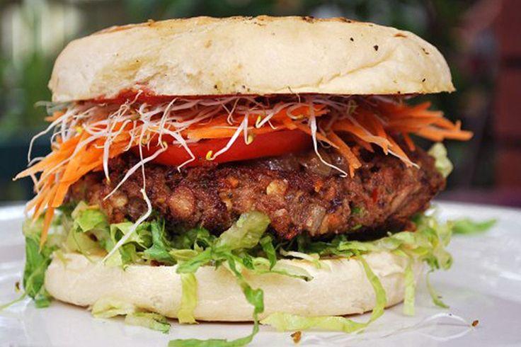 Adelaide's Healthier Choices   True Local Blog