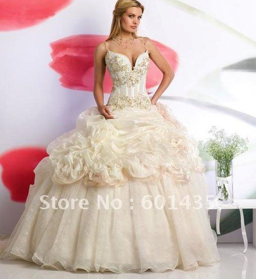 Aliexpress Com Buy Simple Elegant See Through Lace Part: 22 Best See Through Corset Wedding Dress Images On