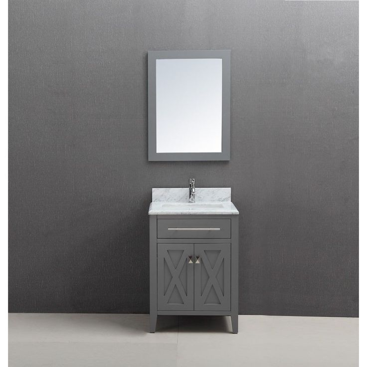 25 cm wide bathroom cabinet 25 best ideas about 24 inch bathroom vanity on 21786