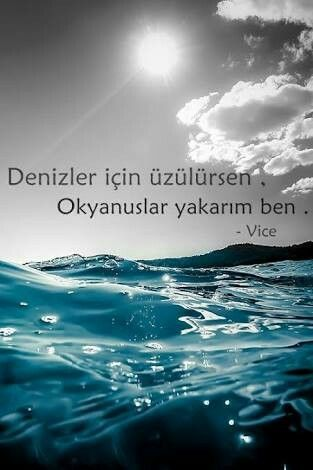 #Vice