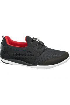 Bağcıksız Ayakkabı #modasto #giyim #erkek https://modasto.com/vty/erkek/br11940ct59