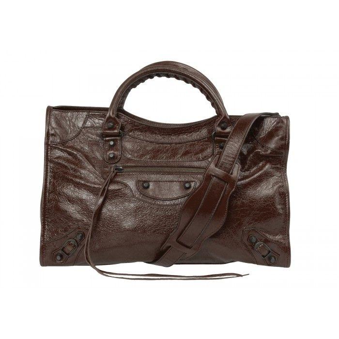 Balenciaga bag. #mothersday #mothersdaygift #mothersdaypresent