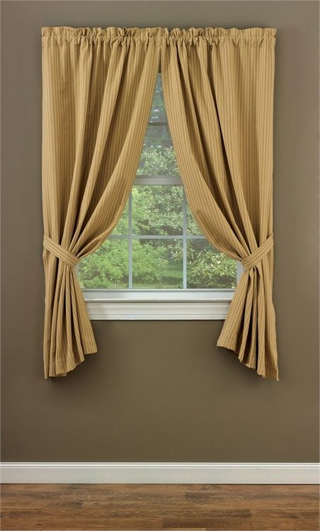 17 Best images about Park Designs Curtains on Pinterest | Layered ...