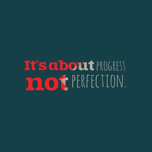 Persistence Motivational Quotes: 17 Best Images About Marketing Quotes On Pinterest