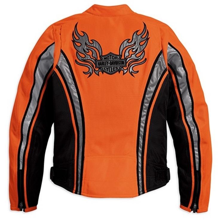 Discount womens harley davidson jackets