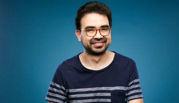 Gus Sorola Net Worth