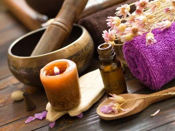6 αρχαίες θεραπείες που θα σας βοηθήσουν να αλκαλοποιήσετε το σώμα και το πνεύμα σας via @enalaktikidrasi