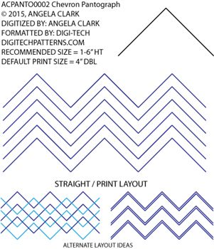 264 best Quilting - Long Arm Patterns images on Pinterest | Arm ... : digital longarm quilting patterns - Adamdwight.com