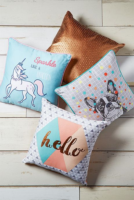 25 best ideas about primark home on pinterest bright for Cheap homeware decor