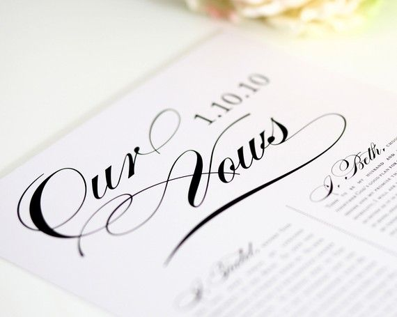 31 Wedding Anniversary Gift: 31 Best 65th Anniversary Ideas For G & G Images On