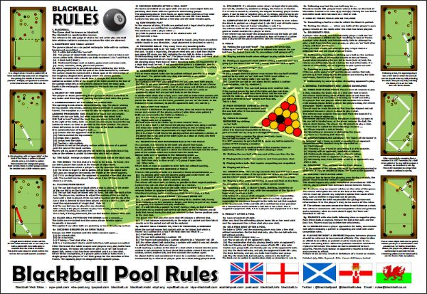 ebay_blackball_poster_full_page_bordered.png (600×413)