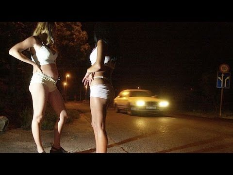 best prostitution documentaries science