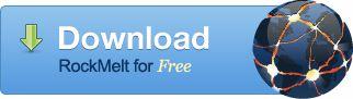 Shepherd The Flock of God EN 2010.pdf    Download your own copy of the secret JW elders book.