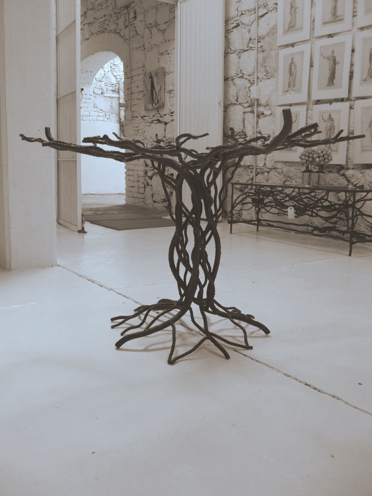 17 Best Images About Artisan Birds Nest Furniture On