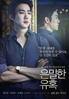 Download Film Perfect Proposal  An Indebted Young Woman Gets A Proposal From A Handsome Man Apply For Work On A Luxury Download Film Terbaru In