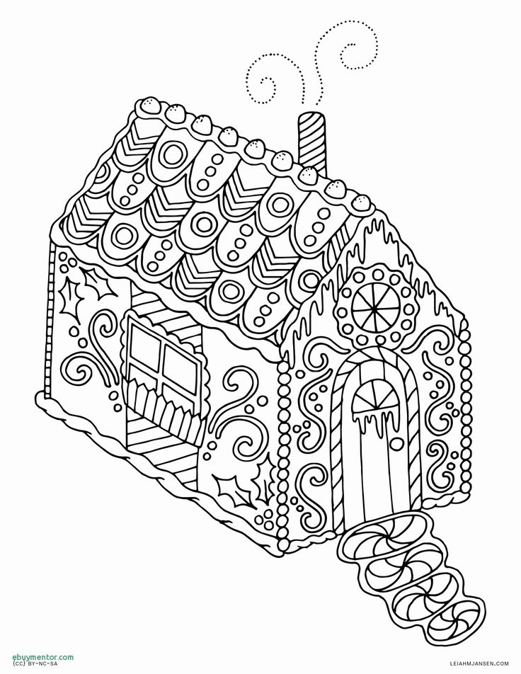 Tonka Truck Coloring Pages Fresh Crayola Coloring Pages