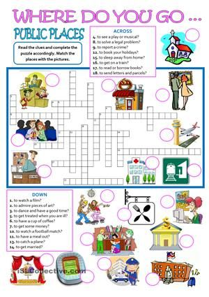 1000 ideas about crossword on pinterest word search puzzles word search and crossword puzzles. Black Bedroom Furniture Sets. Home Design Ideas