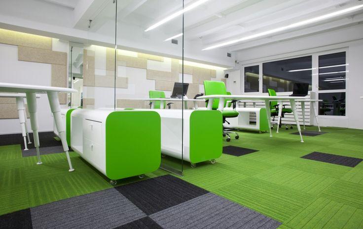 Commercial-Carpet-Squares.jpg (1024×646)
