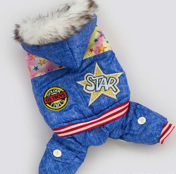 A Star Leotards Promotion-Shop for Promotional A Star Leotards on ...