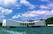 Pearl Harbor & Arizona Memorial Tours