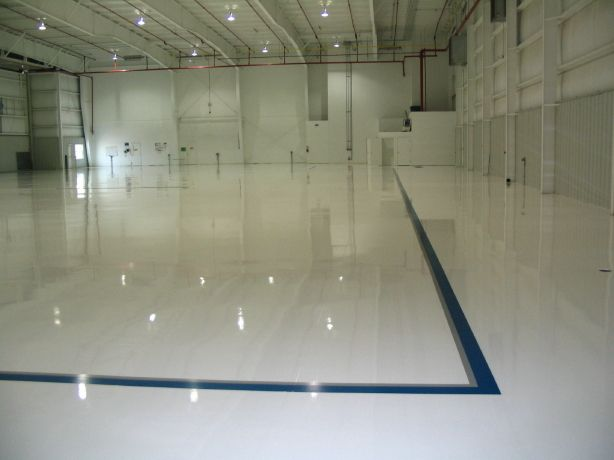 concrete interior price sc floors indoor greenville stained feature house flooring staining in