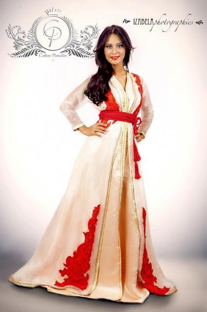 قفطان مغربي kaftans online #kaftan #hijab #fashion #abaya http://www.a3da.net/kaftans-online-morocco-caftan/