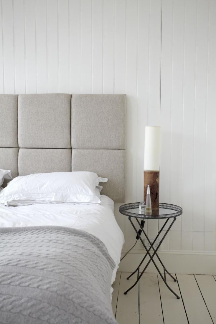 c8ece3ba2686b21b632a4ce90afef442  sleep tight bed room Best Of Blaugrünes Und Graues Schlafzimmer Zat3