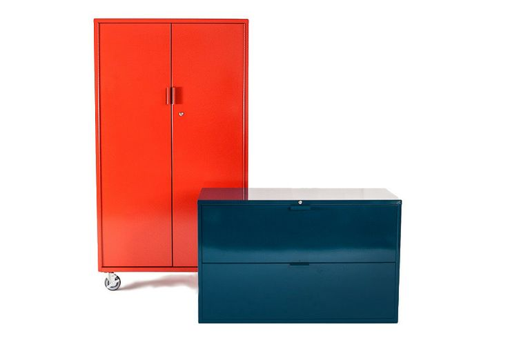 Lovely File Cabinet Alphabetical Dividers