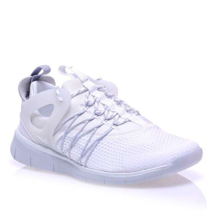 Nike Free Viritous – Kadın Koşu Ayakkabı