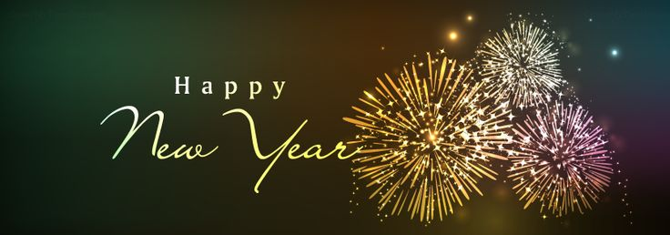 Free Download Happy New Year 2015 Facebook Cover Wallpapers, Happy New Year 2015 Facebook Cover Images, Happy New Year 2015 Facebook Cover Photos, Happy New Year 2015 Facebook HD Covers