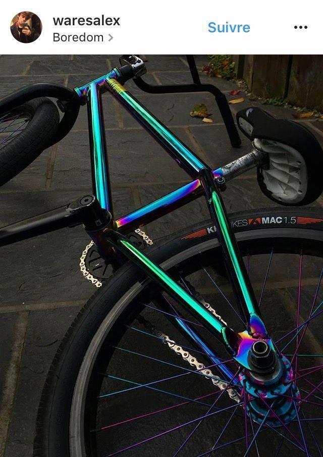 Best Accessories For Mountain Bike Bmx Frames Bmx Dirt Bmx Bikes