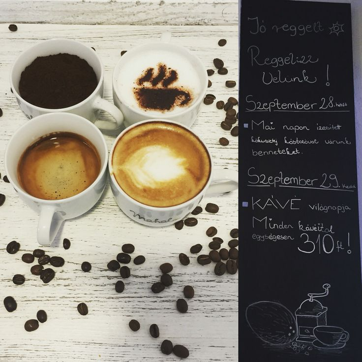 #cafe#coffe#coconutmilk#milk#day#time#310#budapest#mutimitiszol#good#morning#goodmorning#drink#paleo#paleolithic#paleolit#healthy#healthydrink#mahalo#mahalobudapest#welovebudapest#new