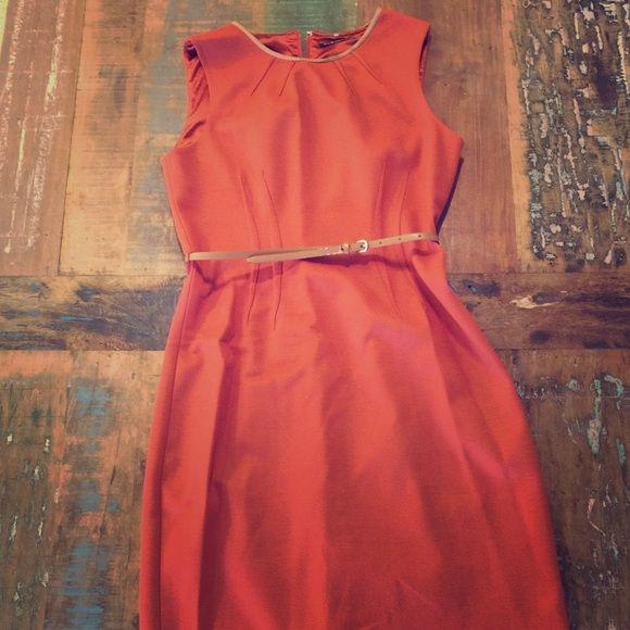 Elie Tahari Dresses & Skirts - TODAY ONLY 8/31/17 SALE Elie Tahari dress size 6.