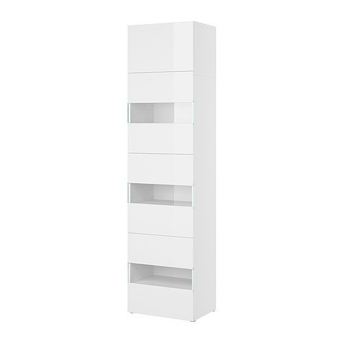 Best 197 Storage Combination Ikea Adjustable Feet For