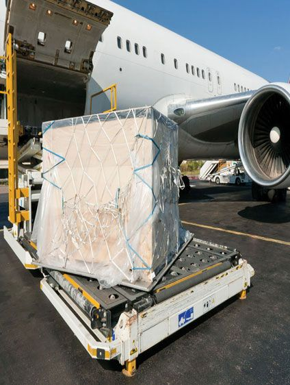 http://www.dmariyapackerspvtltd.com/International-Moving.html D. Mariya Packers and movers in nashik, provide also international moving services . we have a tieup with well verified company .we can provide you international moving services in the all over the world.