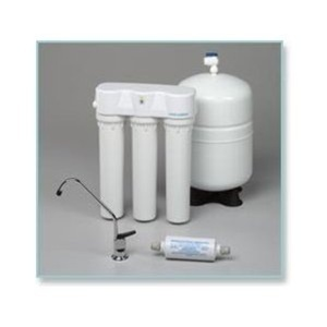 104 Best Filtration Systems Whole Home Images On
