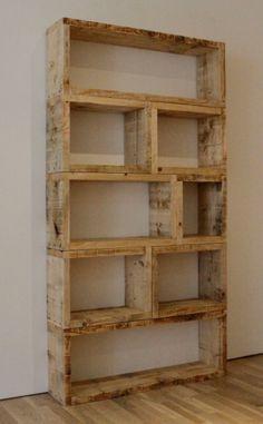 Best 25+ Reclaimed Wood Furniture Ideas On Pinterest | Reclaimed Furniture,  Pallet And Mirrors