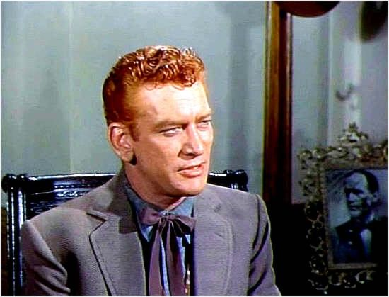 Kenneth Tobey Kenneth Tobey Actorsactor De