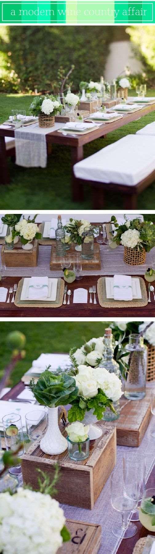 1000+ images about Decoração de casamento on Pinterest  Receptions